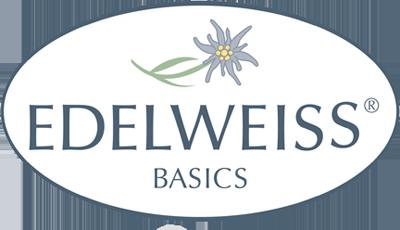 edelweissbasics.com